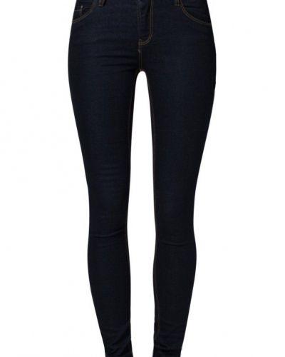 Regular Jeans till Dam