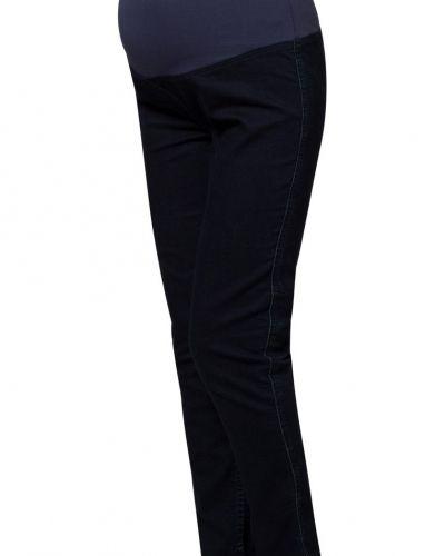 JoJo Maman Bébé JoJo Maman Bébé Jeans bootcut indigo