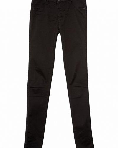 2ndOne 2ndOne Jeans slim fit NICOLE