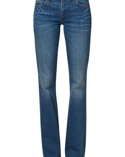 Jeans Levi's® bootcut jeans till tjejer.