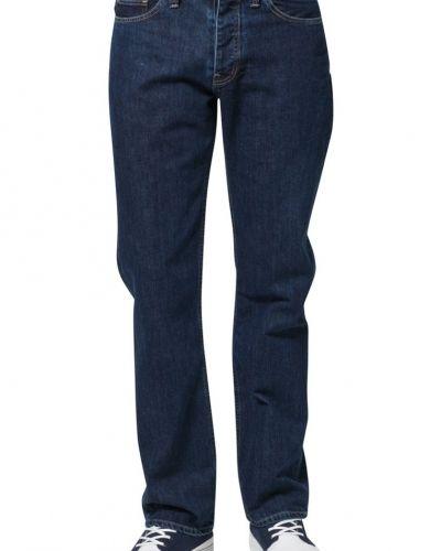 Henri Lloyd Jeans straight leg Henri Lloyd straight leg jeans till herr.