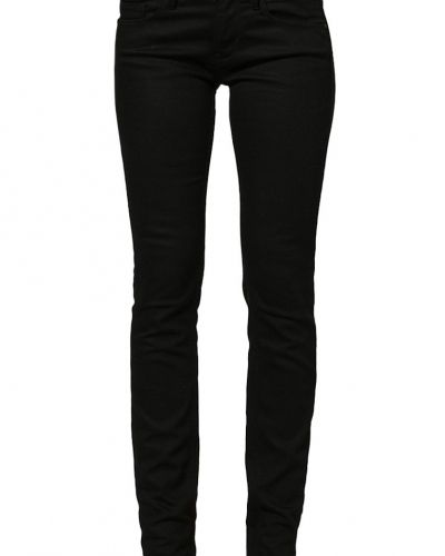 Calvin Klein Jeans Calvin Klein Jeans Jeans slim fit new core black