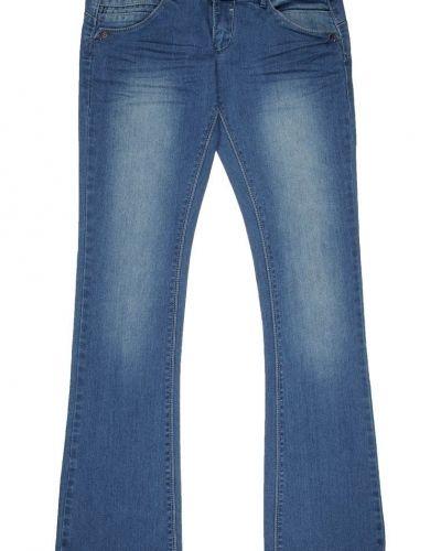 Bootcut Jeans till Barn