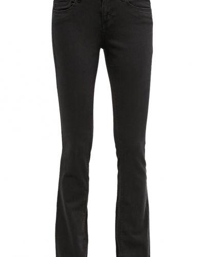 Tom Tailor Denim bootcut jeans till tjejer.