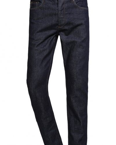 Till dam från Burton Menswear London, en bootcut jeans.