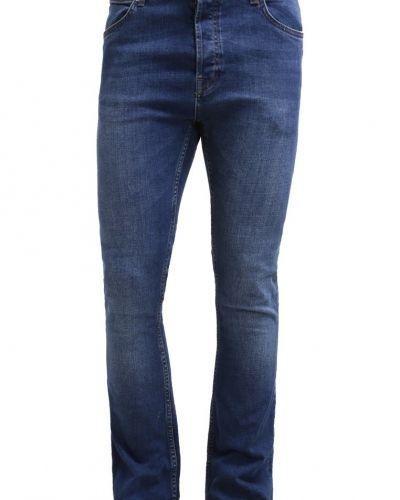 Till tjejer från Topman, en bootcut jeans.