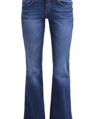 Bootcut jeans från s.Oliver Denim till tjejer.