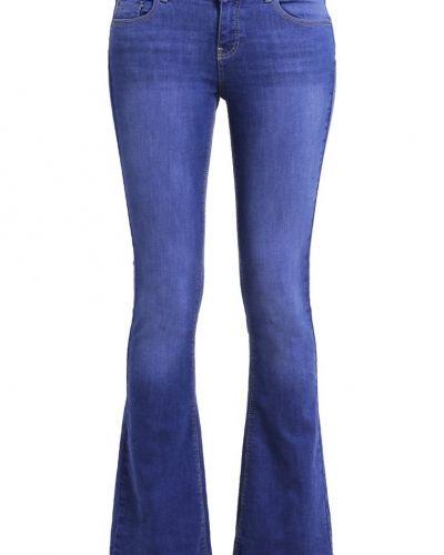 Dorothy Perkins bootcut jeans till tjejer.