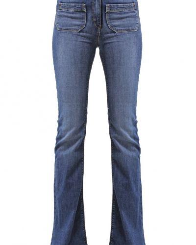 Springfield bootcut jeans till tjejer.