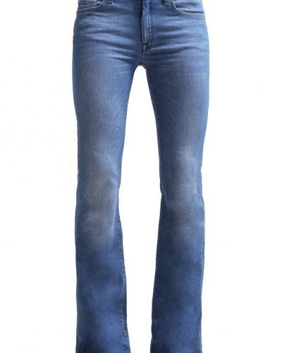 Bootcut Jeans till Mamma