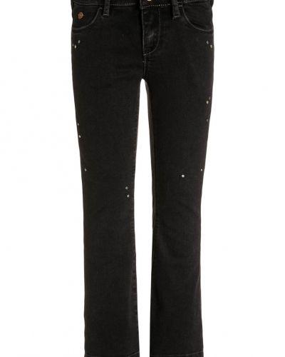 Scotch R'Belle jeans till dam.