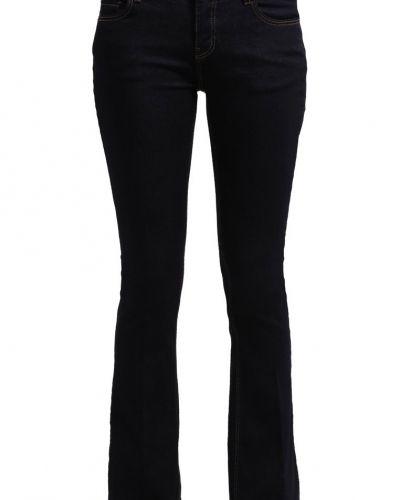 Bootcut jeans från Dorothy Perkins till tjejer.