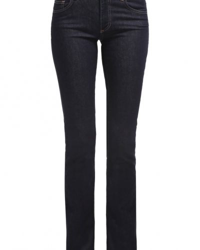 Bootcut jeans Fiveunits Flared jeans nordic blue från Fiveunits