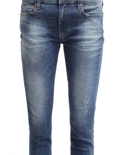 True Religion True Religion Jeans relaxed fit aged indigo