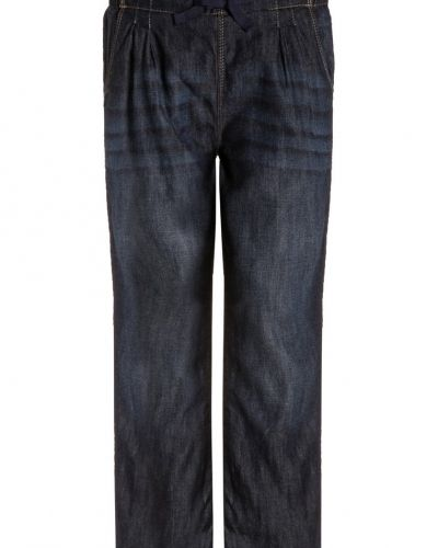 OshKosh OshKosh Jeans relaxed fit denim