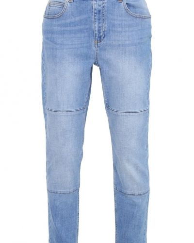 Jeans relaxed fit denim Whistles relaxed fit jeans till dam.