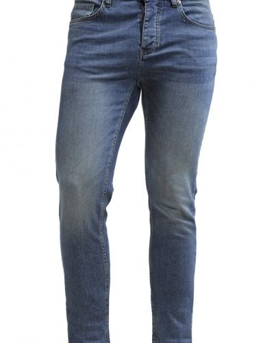 Pier One loose fit jeans till dam.