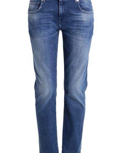 Jeans relaxed fit left hand mid 7 for all mankind relaxed fit jeans till dam.