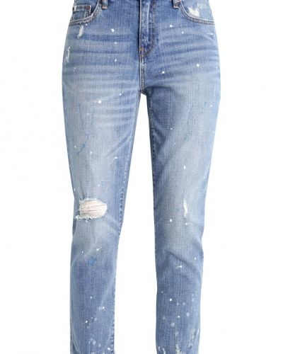 GAP relaxed fit jeans till dam.