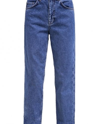 Relaxed fit jeans från Topshop BOUTIQUE till dam.