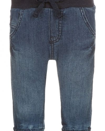 Jeans Noppies Jeans relaxed fit stone wash från Noppies