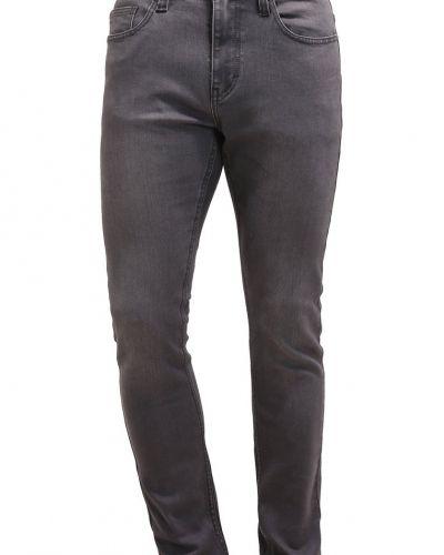 Pier One slim fit jeans till dam.