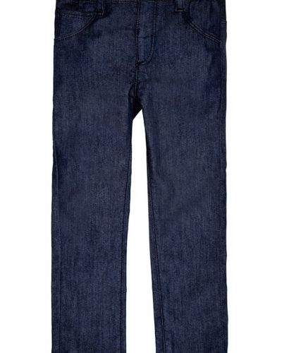 Benetton Jeans slim fit Benetton slim fit jeans till barn.