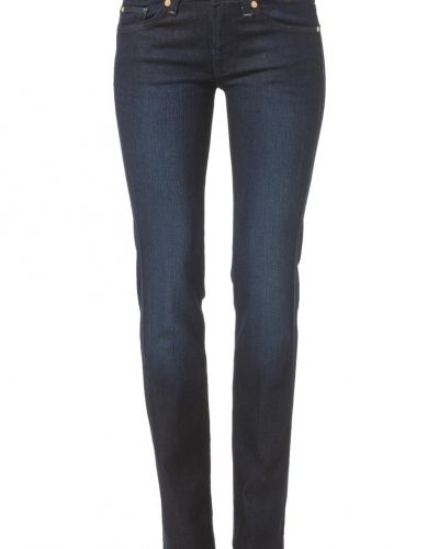 7 for all mankind 7 for all mankind Jeans slim fit