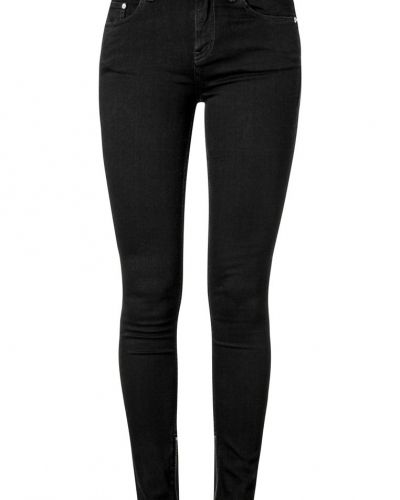BLK DNM Jeans slim fit