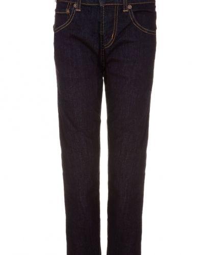 Slim fit jeans från Levi's® till barn.