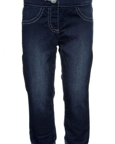 Jeans Jeans slim fit från Benetton