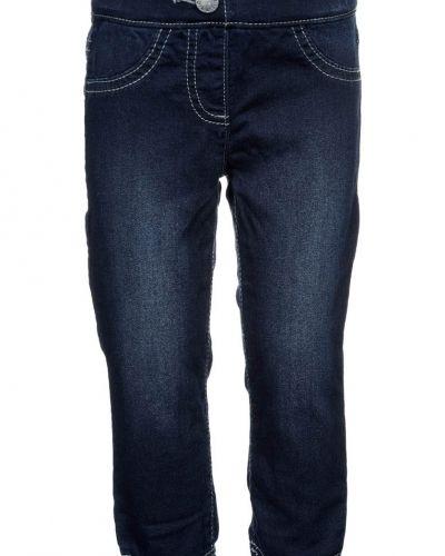 Jeans Jeans slim fit från Benetton