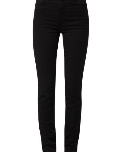 Edwin Jeans slim fit Edwin jeans till dam.