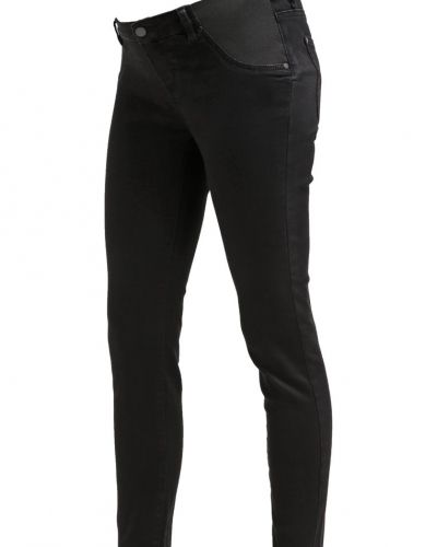 Slim fit jeans från Zalando Essentials Maternity till dam.