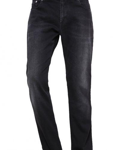 Versus Versace Versus Versace Jeans slim fit black