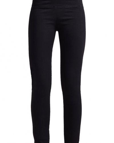 Filippa K Filippa K Jeans slim fit black