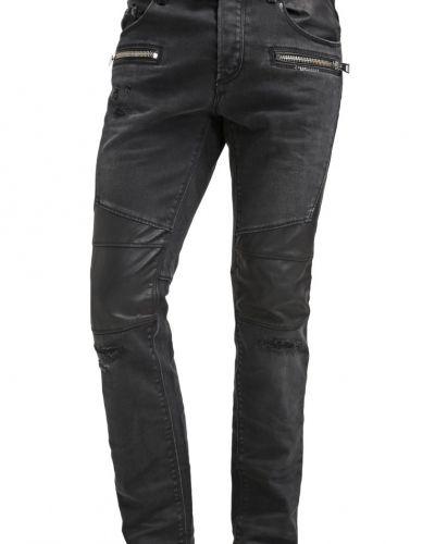 Just Cavalli jeans till dam.