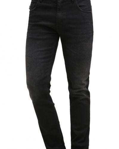 Jeans från Love Moschino till dam.