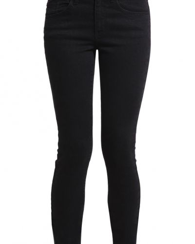 Till dam från Zalando Essentials, en slim fit jeans.