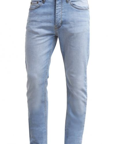 Burton Menswear London slim fit jeans till dam.