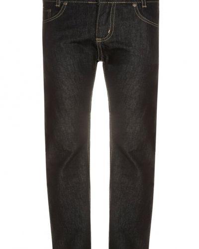 Till dam från Blue Effect, en jeans.