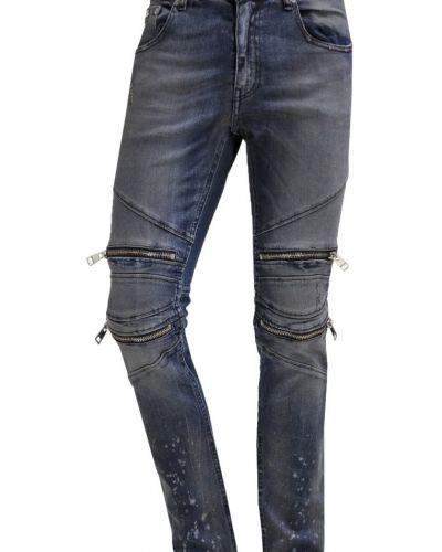 Till dam från Just Cavalli, en jeans.