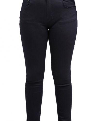 Slim fit jeans från Zalando Essentials Curvy till dam.