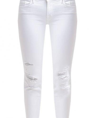 Till dam från J Brand, en jeans.