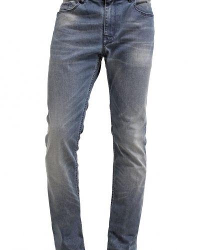 Jeans slim fit froz Kaporal slim fit jeans till dam.