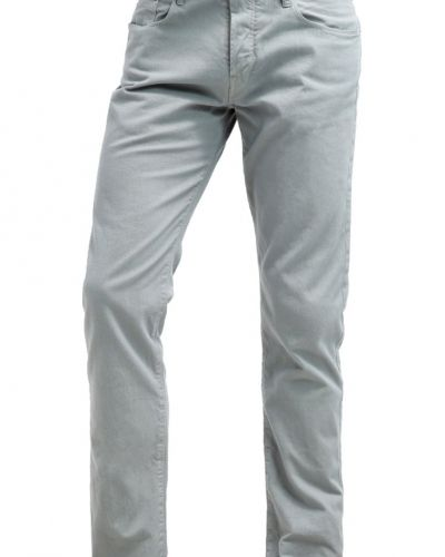 Paul Smith Jeans jeans till dam.