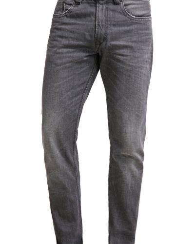 Slim fit jeans från Kaporal till dam.