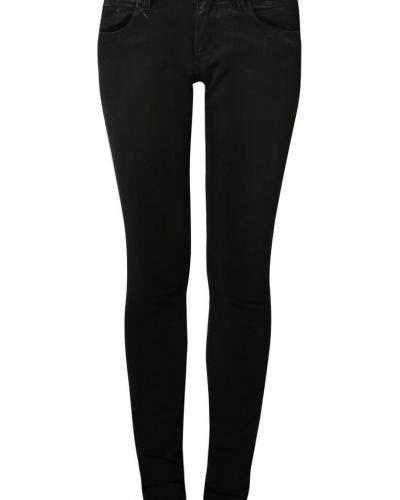 Calvin Klein Jeans Calvin Klein Jeans Jeans slim fit ligst slick grey