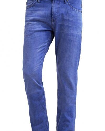 Till dam från Tom Tailor Denim, en slim fit jeans.