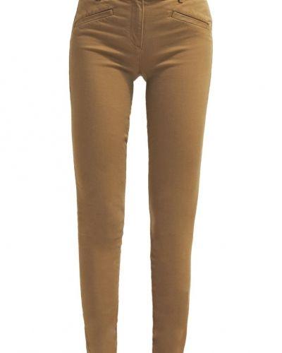 GAP Jeans slim fit palomino brown från GAP